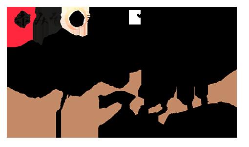 access_logo_01